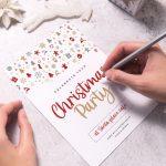 Christmas Scriptty9