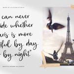 Eiffel Story6