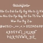 Quichflour3